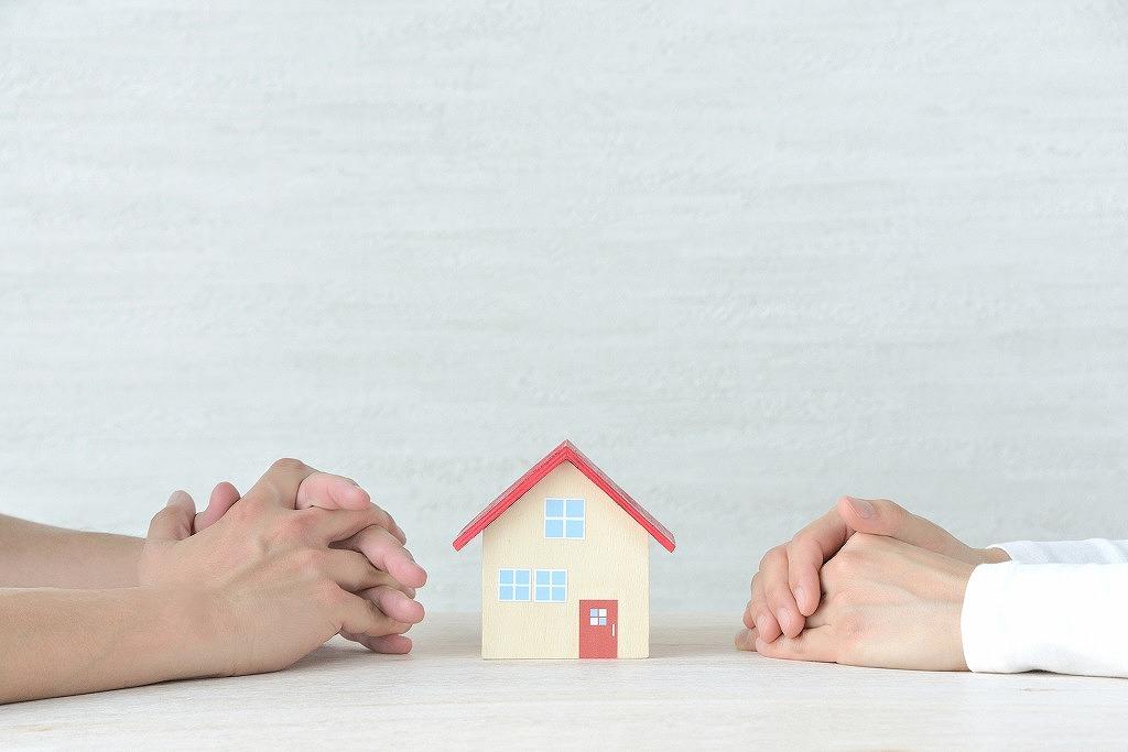 個人住宅向けのリフォームにも携わっております!
